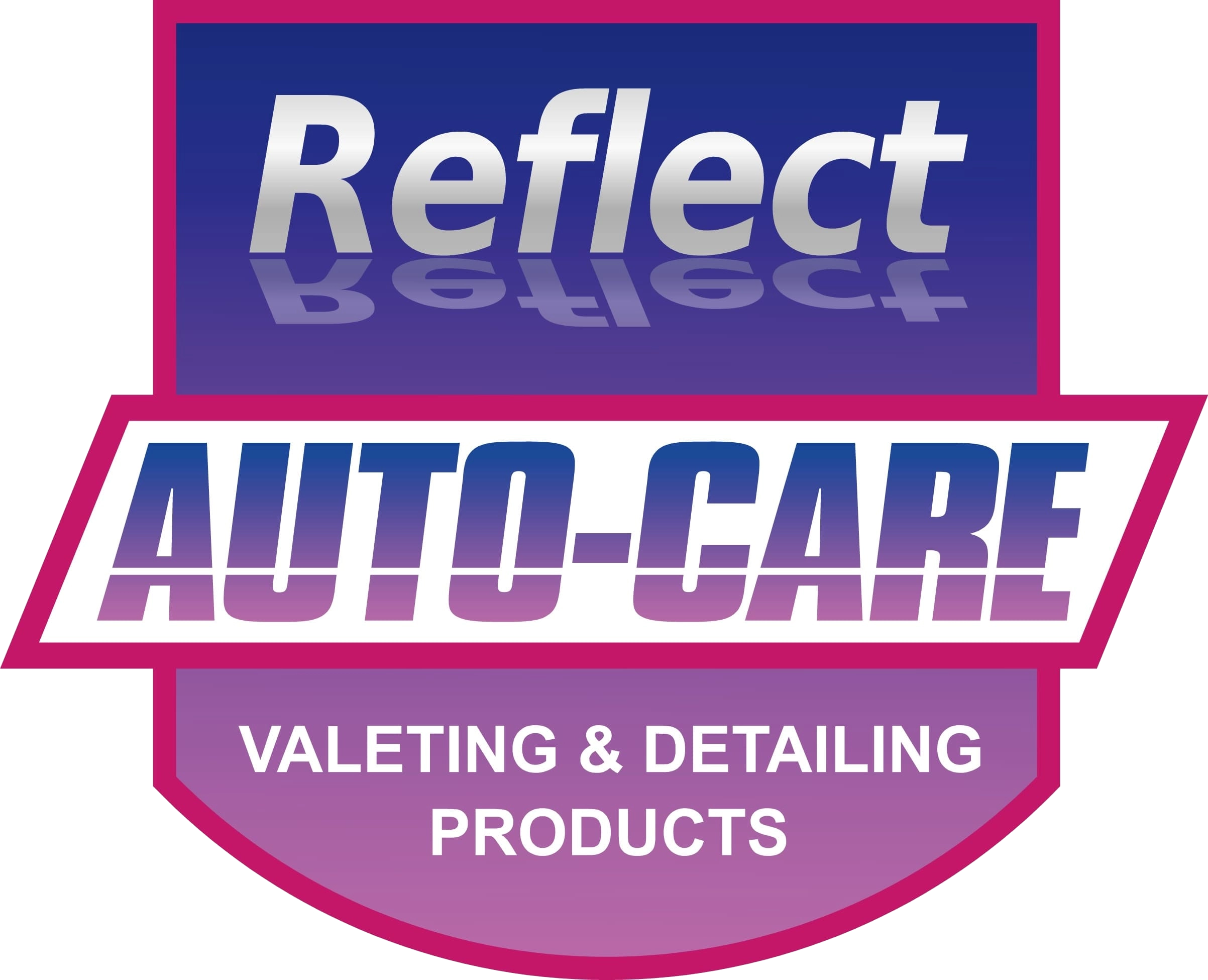 Reflect Autocare