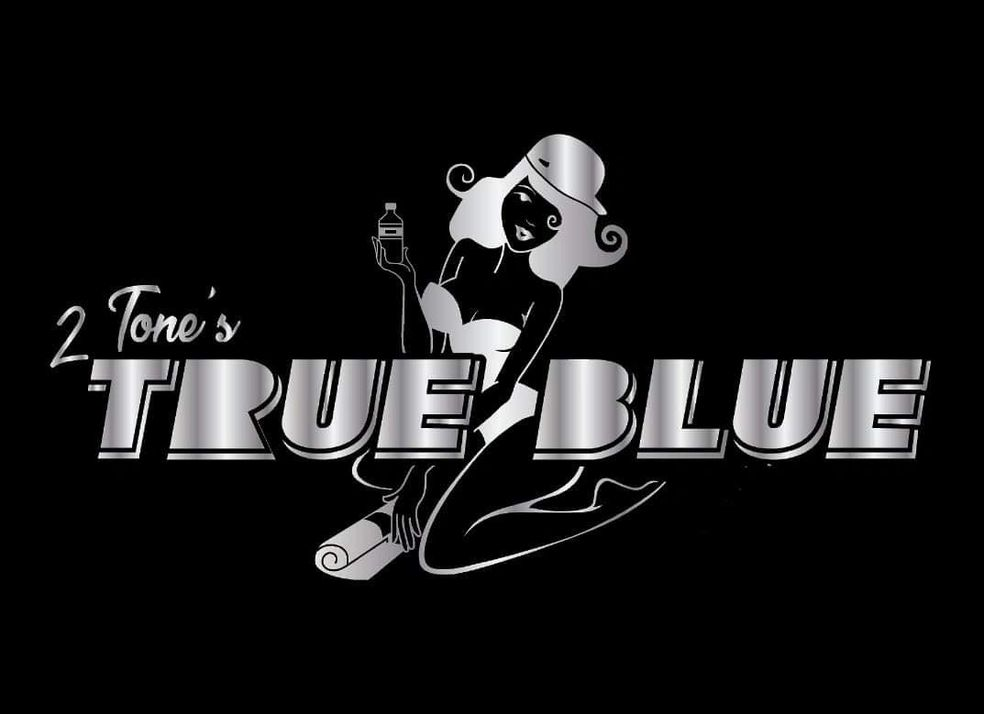 TRUE BLUE INDUSTRIES